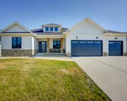3007 Red Hawk Tr, Cottage Grove image