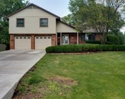15878 Old Orchard Road, Bloomington image