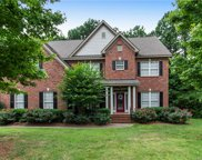 1971 Hayes  Drive, Rock Hill image