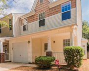 5911  Pisgah Way, Charlotte image