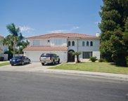 1521 Parkpath, Bakersfield image