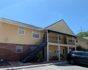 200 Country Club Drive Unit 703, Largo image