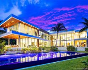 580 Sabal Palm Rd, Miami image