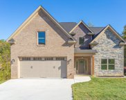 617 Sunset Valley, Soddy Daisy image