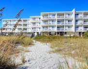 4315 S Ocean Blvd. Unit 135, North Myrtle Beach image