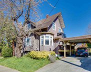 1648-50 Stephens Street, Vancouver image