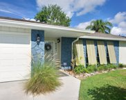 414 Harvey, Palm Bay image