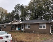 202 Opal Drive, Roswell image