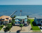 1616 Winding Shore Dr, Gulf Breeze image