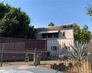 12249 Hart Street, North Hollywood image