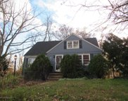 609 Oxford Way, Neptune Township image