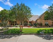 5522 Harbor Town Drive, Dallas image