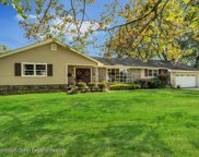 9 Mcelwaine Drive, Freehold image