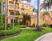 2659 Bolero Dr Unit 11-1, Naples image