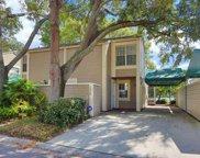 6920 Lake Place Court, Tampa image