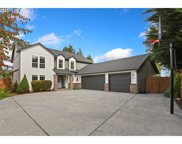 12211 NW 25TH  CT, Vancouver image