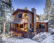 28101 Camel Heights Circle, Evergreen image