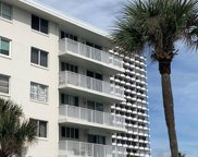 2727 N Atlantic Avenue Unit 6210, Daytona Beach image