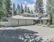 18035 North Course  Lane, Sunriver image