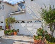 163   W Mcfarlane Drive, Ventura image