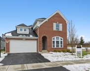1082 Ironwood Court, Glenview image