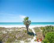 610 Gulf Boulevard, Indian Rocks Beach image