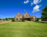 1308 Mountain Side, Collierville image