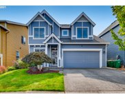 966 SW 19TH  WAY, Troutdale image