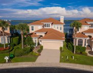 198 Sand Key Estates Drive, Clearwater image