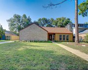 15911 Red Willow Drive, Houston image