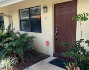 1455 Holly Heights Drive Unit #45, Fort Lauderdale image