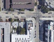 5109  Klump Ave, North Hollywood image