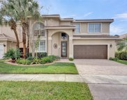 16776 Nw 12th Ct, Pembroke Pines image