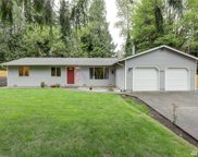 10221 318th Ave NE, Carnation image