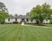 418 Dahlia Dr, Brentwood image
