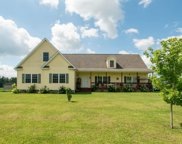 1157 Fort Chiswell Road, Max Meadows image