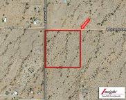 1150 N Ralston Road Unit #1, Maricopa image