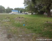 16800 Nw 27th Ave, Miami Gardens image