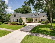 1739 COUNTRY WALK DR, Fleming Island image