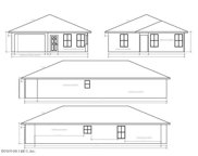 1613 SPRUCE ST, Green Cove Springs image