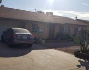 4225 W Echo Lane, Phoenix image