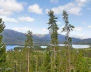 156 Gcr 463, Grand Lake image