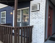320 Brown Street Unit 401, West Lafayette image