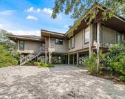 33220 River Road, Orange Beach image