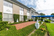 2700 Bellefontaine Street Unit A34, Houston image