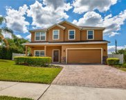 1100 Chase Drive, Winter Garden image