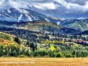 40455 Virtus Way, Steamboat Springs image