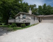 6015 E Wind Lake Rd, Norway image