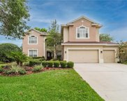 5458 Lockport Court, Palm Harbor image