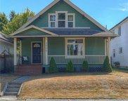 3806 S 11th Street, Tacoma image